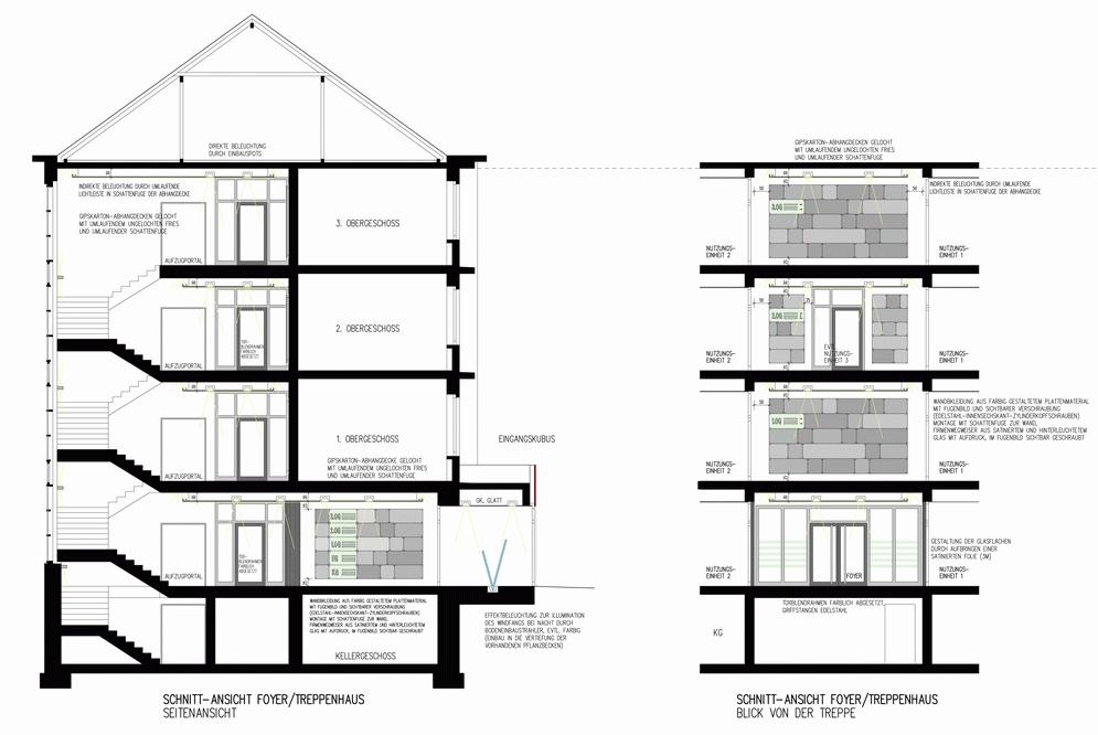 Treppenhaus Grundriss grundriss treppe guter grundriss bis auf die treppe size of
